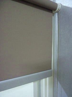http://www.verduisterende-rolgordijnen.eu/ver-duisterend-cement-kleur.jpg